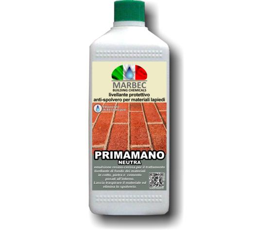 PRIMAMANO NEUTRA - 1L