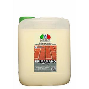 PRIMAMANO NEUTRA - 5L