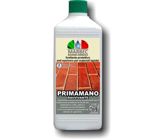 PRIMAMANO RAVVIVANTE - 1L