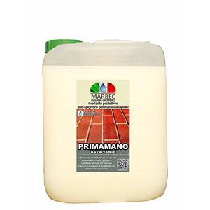 PRIMAMANO RAVVIVANTE - 5L