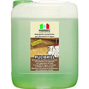 PULIBRILL - 5L