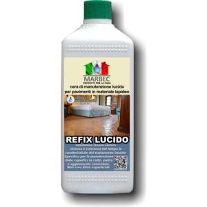 REFIX LUCIDO - 1L