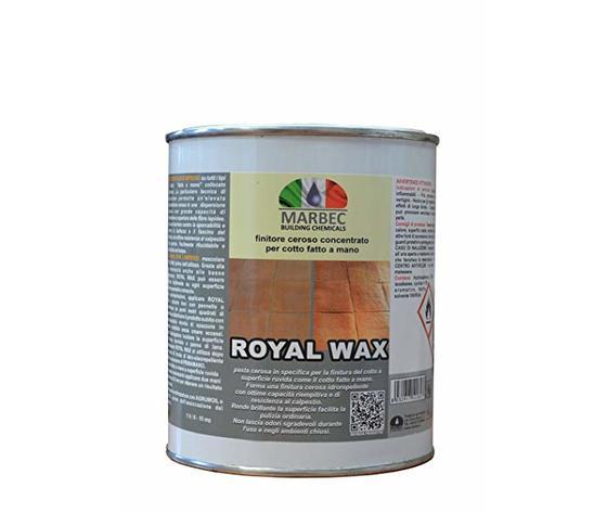 ROYAL WAX - 1L