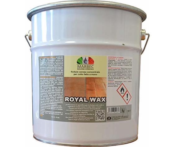 ROYAL WAX - 5L