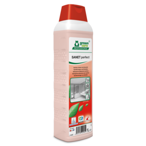 GREEN CARE SANET perfect - 1L
