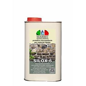 SILOX 6 - 1L