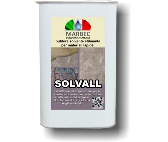 SOLVALL - 1L