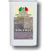 Solvall 1l
