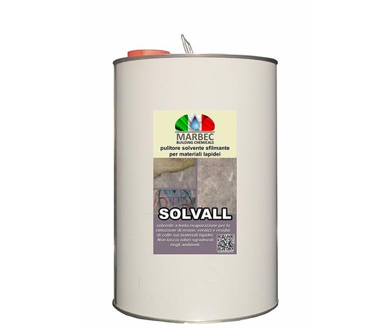 SOLVALL - 5L