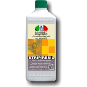 STRIP RESIL - 1L