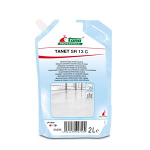 TANET SR 13 C - 2L busta