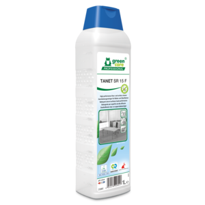 GREEN CARE TANET SR 15 F