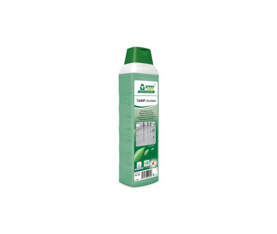 GREEN CARE TAWIP vioclean - 1L