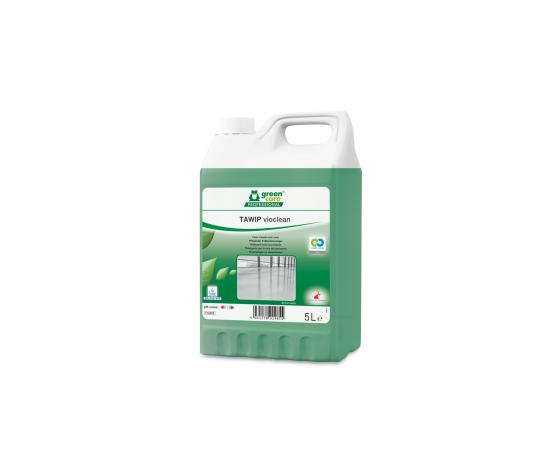 GREEN CARE TAWIP vioclean - 5L