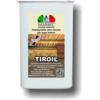 Tiroil 1l