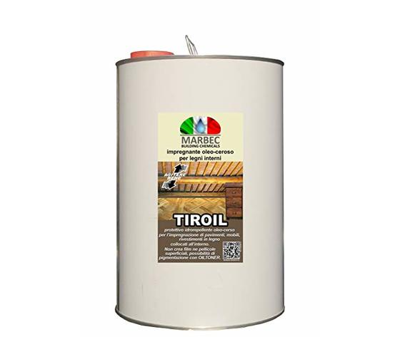 TIROIL - 5L