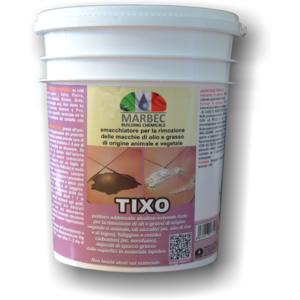 TIXO - 1kg
