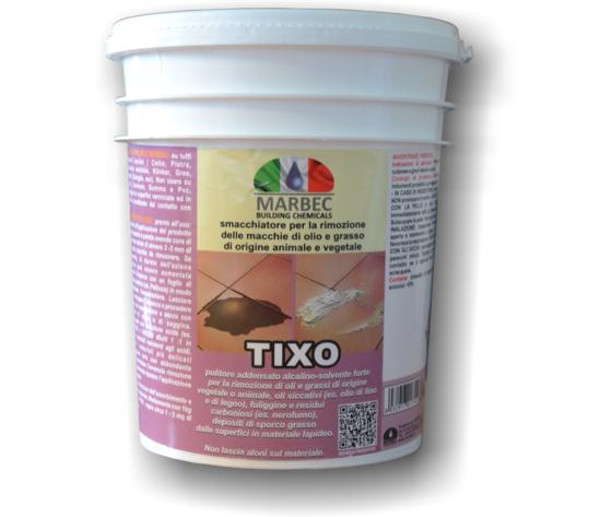 TIXO - 5kg