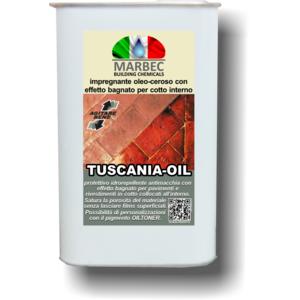 TUSCANIA OIL - 1L
