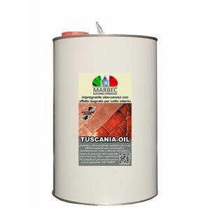 TUSCANIA OIL - 5L