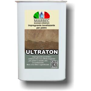 ULTRATON - 1L