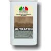 Ultraton 1l