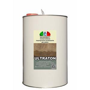 ULTRATON - 5L