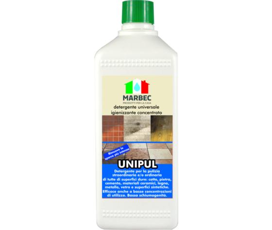 UNIPUL - 1L