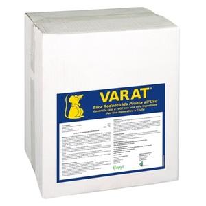 VARAT ® PASTA