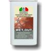 Wet out 1l