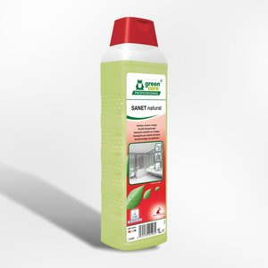 GREEN CARE SANET natural - 1L