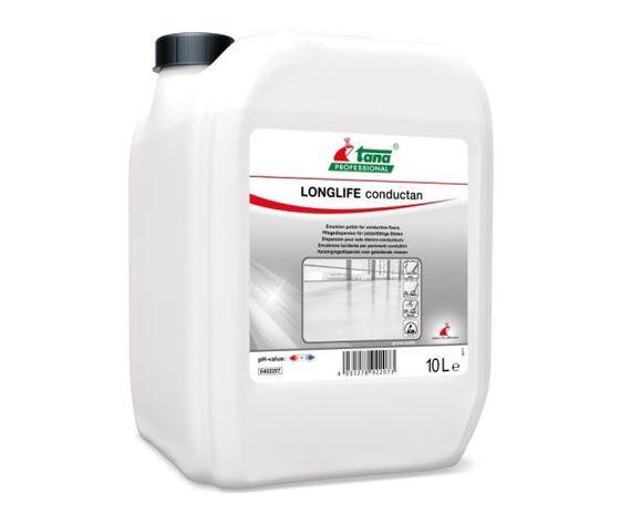 LONGLIFE CONDUCTAN LT.10
