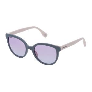 occhiali sole converse