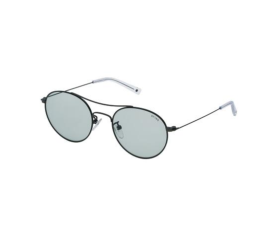 occhiali converse sole