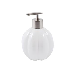 Dispenser sapone liquido San Casciano