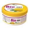 Biomex dose750px