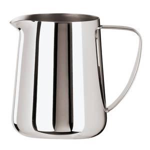 Cappuccino inox acciaio inox Krupp