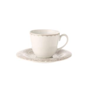 Tazza caffè c/p. Cambrè