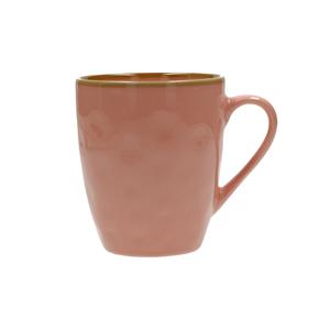 Mug Concerto rosa antico 430 cc