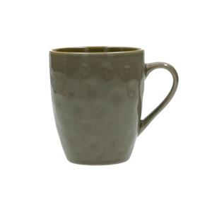 Mug Concerto grigio tortora 430 cc