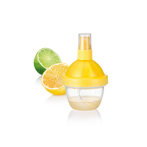 Dosatore spray per limone Vitamino