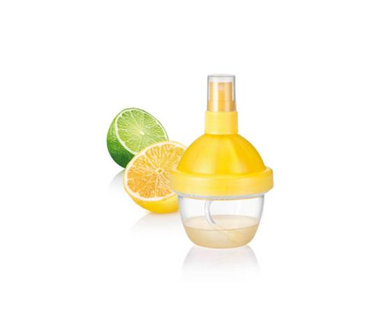 Dosatore spray per limone Vitamino