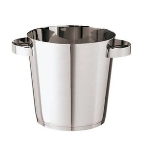 Pentola alta  S-Pot cm. 24 acciaio inox