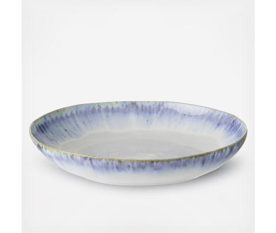 Insalatiera Brisa ria blue Ø 36 cm.