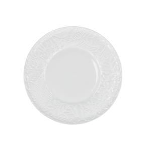 Piatto piano Bosco Ø 27 cm
