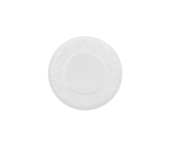 Piatto frutta Bosco  Ø 21,5 cm