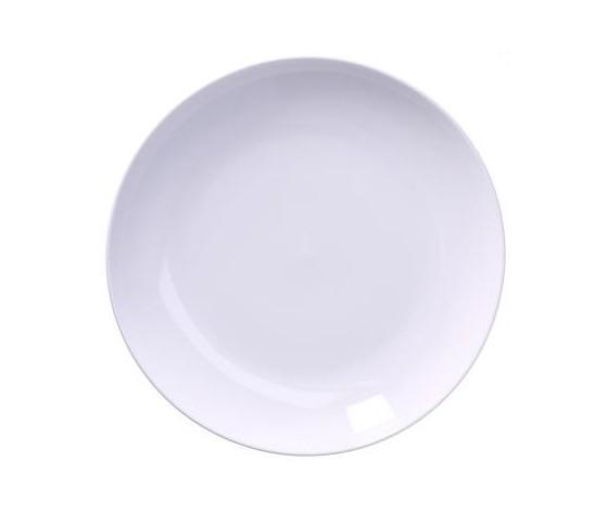 Bowl Essenziale Gourmet cm. 30