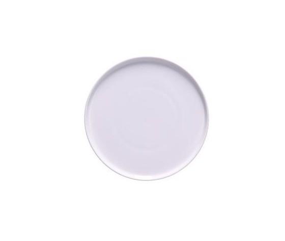 Piatto teso Essenziale Gourmet  cm. 21