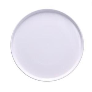 Piatto teso Essenziale Gourmet  cm. 26