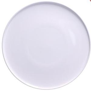 Piatto teso Essenziale Gourmet  cm. 32